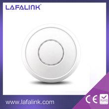 LF-AP600 600Mbps Dual Core Chip 2.4Ghz 802.11n Ceiling Mount wifi PoE wireless ap