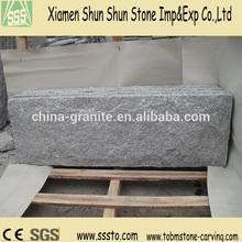 baratos parede tampa de pedra com alta qualidade