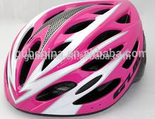 GUB X1 specialized with visor mtb bike helmets, sports helmet