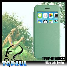 Stylish simple design original mobile phone accessories for iphone6 plus cases