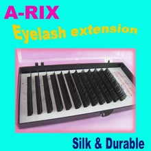top quality Silk lashes volume hot sale beauty whole world
