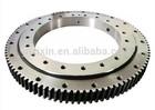 KATO HD770-1 slewing ring bearing excavator
