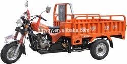 CE certification Open body type 3 wheel motorcycle chopper