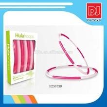 plastic hula hoop D236730