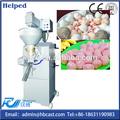 2014 novos venda quente máquina de almôndega fabricante de almôndega