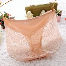 Exquisite photos sex girls underwear transparent