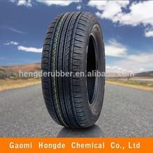 tires car r15 195/60r15 tire