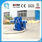 China wholesale paraffin burner