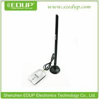 Luxury Alfa Network Wireless Adapter WiFi USB Adapter