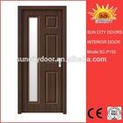 Used puertas interiores office door SC-P156