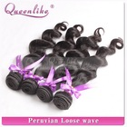 Free sample unprocessed 5a top grade hot sale most popular names of hair extension