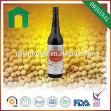 Non-GMO Natural Brewed Superior Dark Soy Sauces