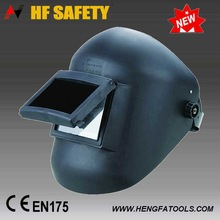 protection welding mask aluminum welding products