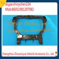 de alta calidad de accesorios de automóviles para el hyundai accent de la fábrica directa