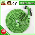 Sıcak tüp spiral hortum/bahçe ısıtıcıları fiyatları/yüksek basınç hortumu yıkama