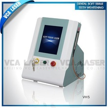 Tooth Bleaching Machine/Remove Tartar Protect Teeth and Oral Hygiene