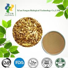 Top quality Low price Radix Scutellariae extract