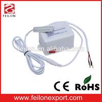led sewing machine lamp 0.5w sewing light 2835/3528/5050 SMD