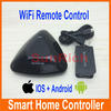Smart Home BroadLink Pro WiFi Universal Remote RF Transmitter