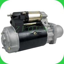 Used Car Starter Motor For MAZDA RX8