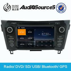 car multimedia 2 din car dvd car radio with gps bluetooth HD video CD mp3 mp4 steering wheel control
