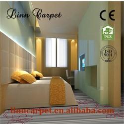 Floor price carpet rugs