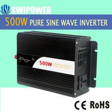 500w inverter transformer