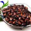Red Sweet Watermelon Seeds