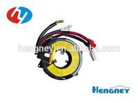 hight quality For Mitsubishi Pajero Montero V43 V44 V55 V46 6G72 4D56 4G74 4M40 airbag clock spring oem# MB953169