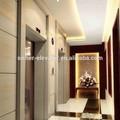 الصين-- المصعد-- سعر المصنع srh ركاب المصاعد أوتيس المصاعد مع العلامة التجارية الجودة
