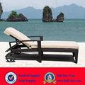 custom praia cadeira de rodas