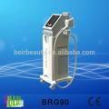A- criolipolisis macchina lipolaser rimodellare effetti collaterali sottile brg90