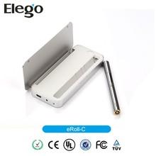 Pre-Sale !!! New eRoll Electronic Cigarette 90mAh and 0.4ml Joye Eroll-C E Cigarette