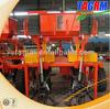 2AMSU cassava planter /cassava planter machine/cassava planting machine with competitive price