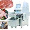 Chicken Injector Machine/saline brine meat injector