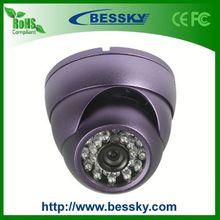 Mini camera wifi gps vehicle tracking