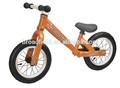 2014 confortevole sicuro veicoli elettrici per i bambini