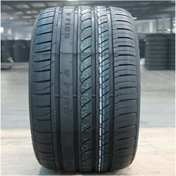 used car tire . 175/70r13 car tyre