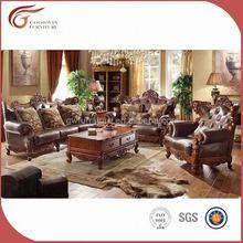 popular classic sofa