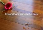finger jointed teak reclaimed wood flooring
