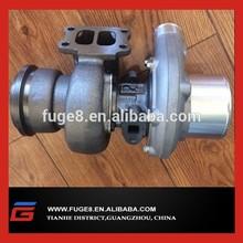 3066 engine turbocharger 125-1128E