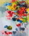 Vente en gros de haute qualité originale des œuvres d'art peinture