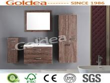 folding shower seat bathroom vanity for bathroom design