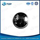 Zhuzhou manufacturer supply tungsten carbide pen ball for punching hole