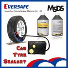Fix A Flat Tire, Tire Sealant