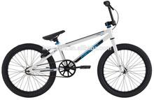 20 inch Hi-ten Frame BMX Racing Bike /bicicleta/dirtjump bmx/andnaor para crianca/ SY-BM20106