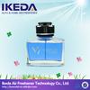 customized logo promotional gift cherry shape car air freshener