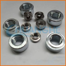 China Professional Manufacturer Supply hot sell stainless steel rivets purchase