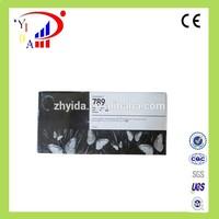 Original Genuine for HP 789 ink cartridge for HP Designjet L25500