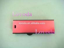 alibaba china supplier 2014 new product printable usb stick/usb 4.0 flash drive/usb stylus pen with gift box LFN-023